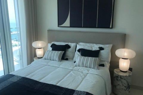 Apartment in Dubai Marina, Dubai, UAE 1 bedroom, 82 sq.m. № 2429 - photo 11