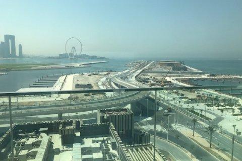 Apartment in Dubai Marina, Dubai, UAE 1 bedroom, 82 sq.m. № 2429 - photo 13
