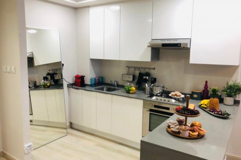 Apartment in Jumeirah Village Circle, Dubai, UAE 1 bedroom, 70 sq.m. № 2601 - photo 4