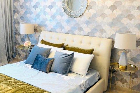 Apartment in Jumeirah Village Circle, Dubai, UAE 1 bedroom, 70 sq.m. № 2601 - photo 8