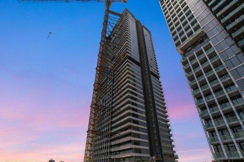 Apartment in Jumeirah Village Circle, Dubai, UAE 1 bedroom, 70 sq.m. № 2601 - photo 11