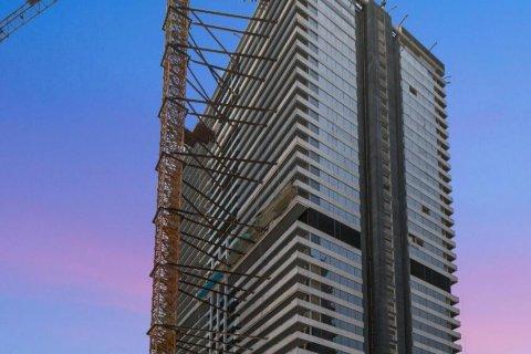 Apartment in Jumeirah Village Circle, Dubai, UAE 1 bedroom, 70 sq.m. № 2601 - photo 10