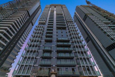 Apartment in Jumeirah Village Circle, Dubai, UAE 1 bedroom, 70 sq.m. № 2601 - photo 2