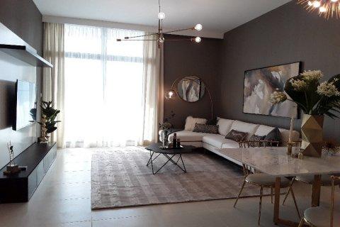 Apartment in Dubai, UAE 1 bedroom, 102.7 sq.m. № 3581 - photo 9