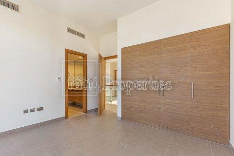 Villa in Dubai Hills Estate, Dubai, UAE 4 bedrooms, 458.3 sq.m. № 3199 - photo 10