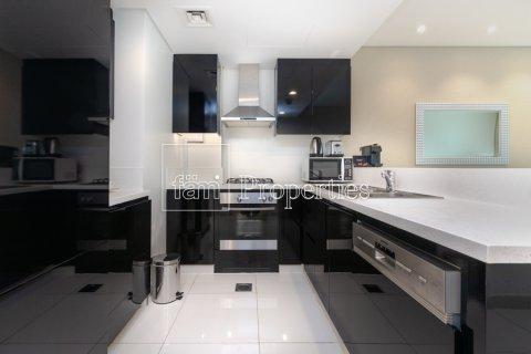 Apartment in Business Bay, Dubai, UAE 1 bedroom, 66.8 sq.m. № 4949 - photo 5