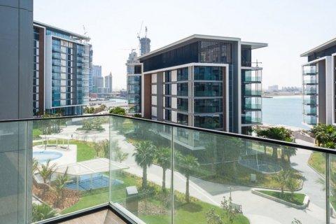 Apartment in Bluewaters, Dubai, UAE 2 bedrooms, 138 sq.m. № 6714 - photo 5