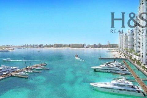 Apartment in Dubai Harbour, Dubai, UAE 4 bedrooms, 227.6 sq.m. № 2997 - photo 6