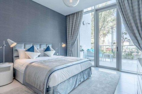 Apartment in Mohammed Bin Rashid City, Dubai, UAE 3 bedrooms, 185 sq.m. № 6646 - photo 8