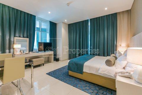 Hotel Apartment in Business Bay, Dubai, UAE 2 bedrooms, 119.8 sq.m. № 4368 - photo 4