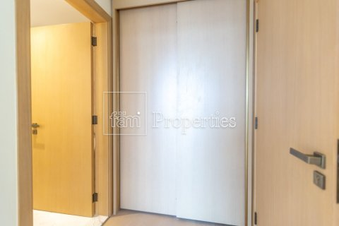 Apartment in Downtown Dubai (Downtown Burj Dubai), Dubai, UAE 2 bedrooms, 171 sq.m. № 5650 - photo 23
