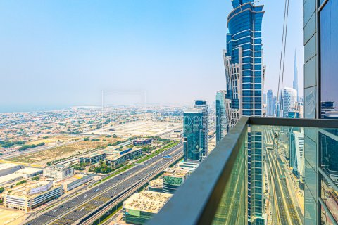 Apartment in Business Bay, Dubai, UAE 3 bedrooms, 160.1 sq.m. № 3782 - photo 9