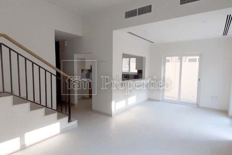 Townhouse in Dubai, UAE 3 bedrooms, 177.6 sq.m. № 3509 - photo 1