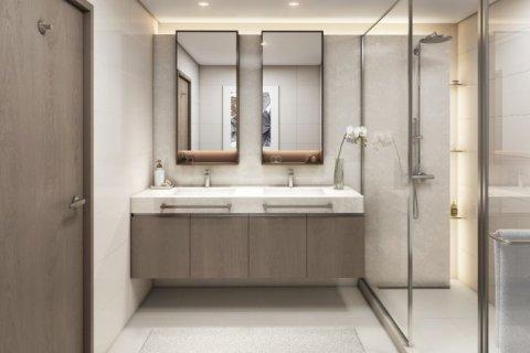 Apartment in Dubai Harbour, Dubai, UAE 3 bedrooms, 205 sq.m. № 6609 - photo 2