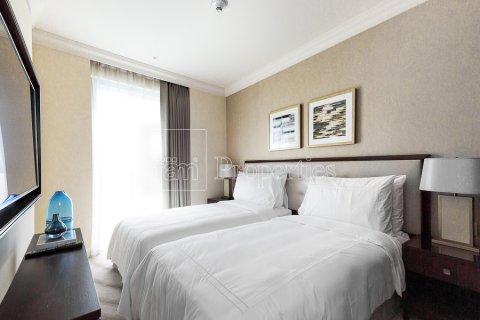 Apartment in Downtown Dubai (Downtown Burj Dubai), Dubai, UAE 2 bedrooms, 134.4 sq.m. № 4983 - photo 10