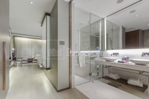 Hotel Apartment in Business Bay, Dubai, UAE 46.9 sq.m. № 4933 - photo 11
