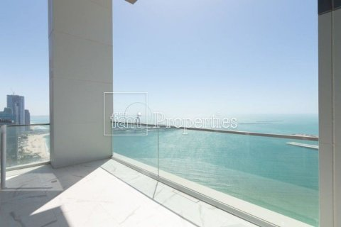 Apartment in Dubai, UAE 2 bedrooms, 204.8 sq.m. № 3270 - photo 3