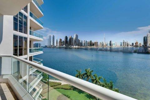 Apartment in Business Bay, Dubai, UAE 37.9 sq.m. № 3304 - photo 3