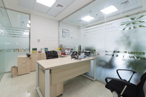 Commercial property in Business Bay, Dubai, UAE 1866.9 sq.m. № 3432 - photo 15