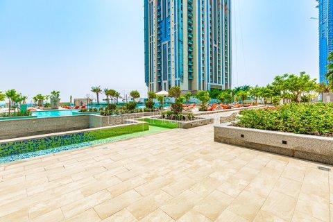 Apartment in Business Bay, Dubai, UAE 2 bedrooms, 126.3 sq.m. № 3680 - photo 18