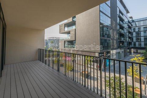 Apartment in Jumeirah, Dubai, UAE 2 bedrooms, 182 sq.m. № 4679 - photo 2