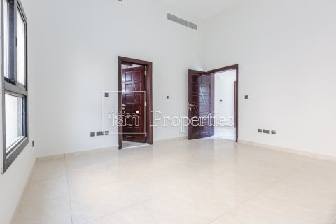 Villa in Dubai Land, Dubai, UAE 5 bedrooms, 534.2 sq.m. № 4776 - photo 14