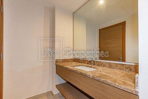 Villa in Dubai Hills Estate, Dubai, UAE 4 bedrooms, 458.3 sq.m. № 3199 - photo 26
