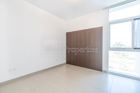 Townhouse in Dubai Land, Dubai, UAE 3 bedrooms, 204.4 sq.m. № 3281 - photo 9