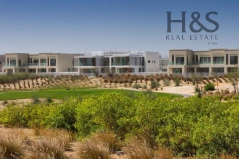 Land in Dubai Hills Estate, Dubai, UAE 784.5 sq.m. № 2740 - photo 6