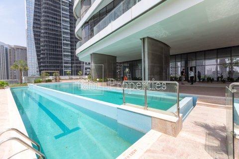Apartment in Downtown Dubai (Downtown Burj Dubai), Dubai, UAE 3 bedrooms, 294.5 sq.m. № 4619 - photo 25