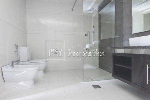Apartment in Dubai Marina, Dubai, UAE 3 bedrooms, 199.4 sq.m. № 4822 - photo 10