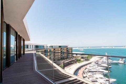 Apartment in Jumeirah Lake Towers, Dubai, UAE 4 bedrooms, 607 sq.m. № 6604 - photo 9