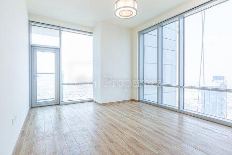 Apartment in Business Bay, Dubai, UAE 2 bedrooms, 126.3 sq.m. № 3680 - photo 3