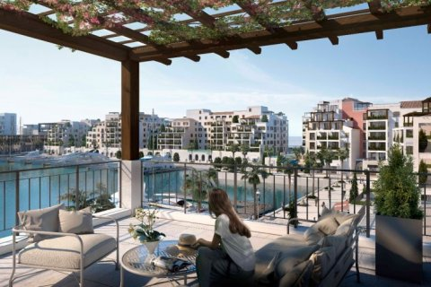 Apartment in Jumeirah, Dubai, UAE 2 bedrooms, 113 sq.m. № 6605 - photo 2