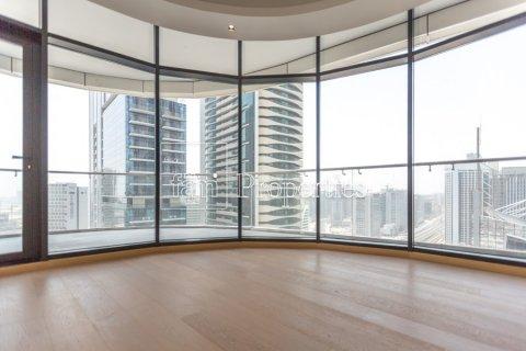 Apartment in Downtown Dubai (Downtown Burj Dubai), Dubai, UAE 2 bedrooms, 171 sq.m. № 5650 - photo 3
