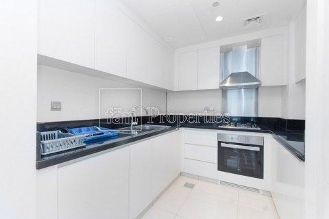 Apartment in Business Bay, Dubai, UAE 1 bedroom, 83.7 sq.m. № 5508 - photo 3