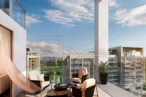Apartment in Dubai Hills Estate, Dubai, UAE 1 bedroom, 62.9 sq.m. № 3200 - photo 5