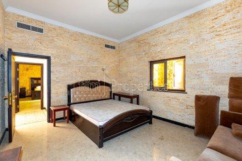 Villa in Dubai Land, Dubai, UAE 6 bedrooms, 1254.2 sq.m. № 5196 - photo 19