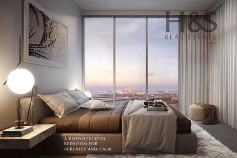 Apartment in Dubai Harbour, Dubai, UAE 2 bedrooms, 108.8 sq.m. № 3035 - photo 7