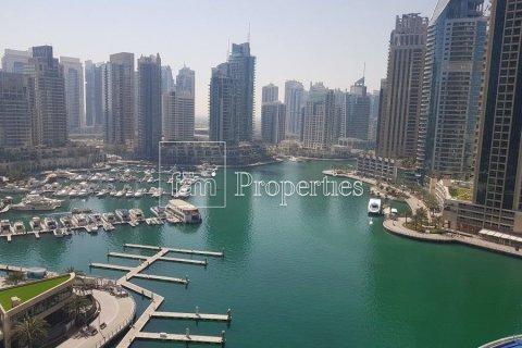 Apartment in Dubai Marina, Dubai, UAE 2 bedrooms, 138 sq.m. № 5179 - photo 6