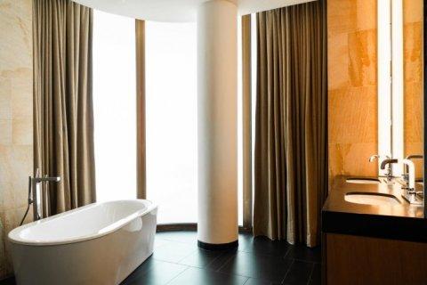 Apartment in Jumeirah Lake Towers, Dubai, UAE 4 bedrooms, 607 sq.m. № 6604 - photo 8