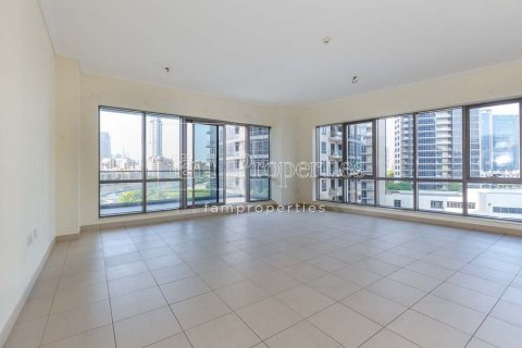 Apartment in Downtown Dubai (Downtown Burj Dubai), Dubai, UAE 2 bedrooms, 156 sq.m. № 3867 - photo 8