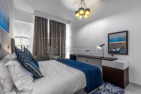 Apartment in Business Bay, Dubai, UAE 1 bedroom, 88.9 sq.m. № 4920 - photo 12