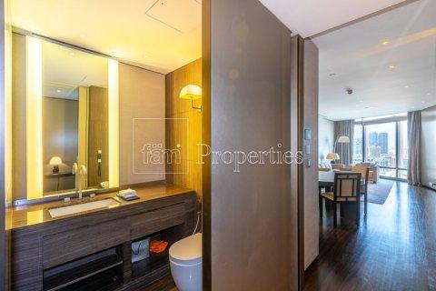 Apartment in Downtown Dubai (Downtown Burj Dubai), Dubai, UAE 1 bedroom, 93.9 sq.m. № 5303 - photo 19