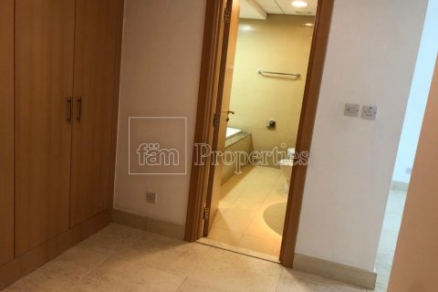 Apartment in Dubai Marina, Dubai, UAE 3 bedrooms, 244.6 sq.m. № 3186 - photo 8