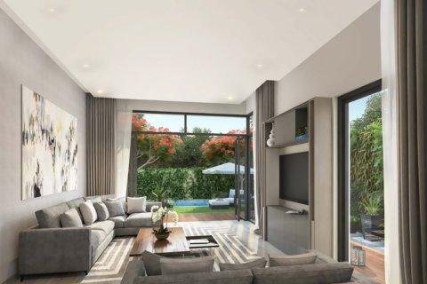 Villa in Dubai, UAE 4 bedrooms, 404.1 sq.m. № 3435 - photo 30