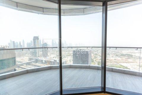 Apartment in Downtown Dubai (Downtown Burj Dubai), Dubai, UAE 3 bedrooms, 294.5 sq.m. № 4619 - photo 28