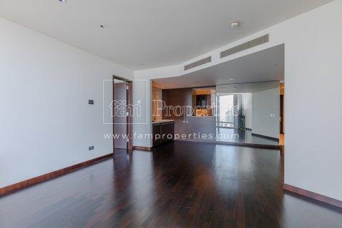 Apartment in Downtown Dubai (Downtown Burj Dubai), Dubai, UAE 2 bedrooms, 191 sq.m. № 4370 - photo 3