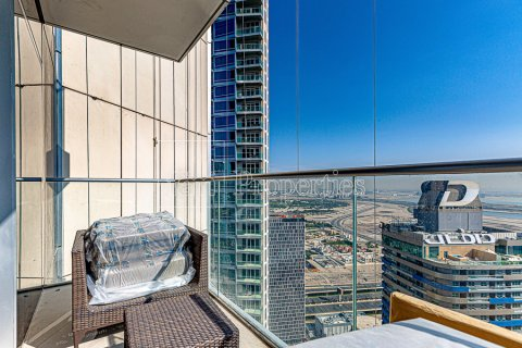 Apartment in Downtown Dubai (Downtown Burj Dubai), Dubai, UAE 1 bedroom, 77.9 sq.m. № 4669 - photo 3