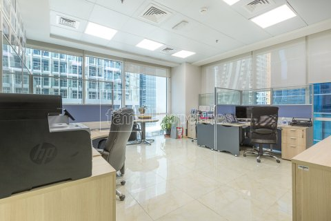 Commercial property in Business Bay, Dubai, UAE 1866.9 sq.m. № 3432 - photo 25